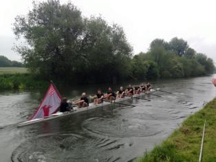 M2 Blades in Mays 2015